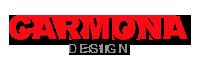logo_carmona